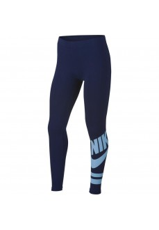 Malla Nike Sportswear Girl's Leggings
