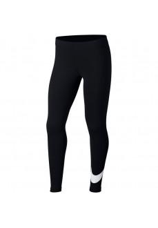 Malla Nike SWSH TIGHT
