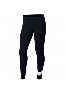 Malla Nike SWSH TIGHT | scorer.es