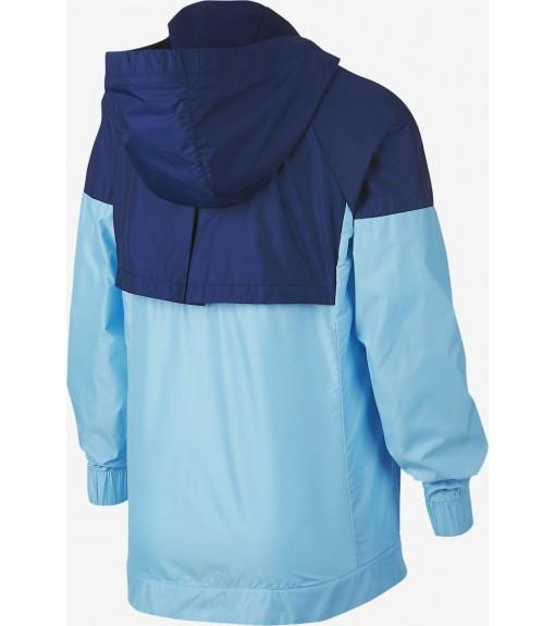 Nike Sportswear Windrunner Sweatshirt | Sweatshirt/Jacket | scorer.es