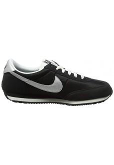 Zapatilla Nike Oceania
