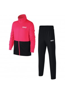 Chandal Nike Warmup AJ3028-617