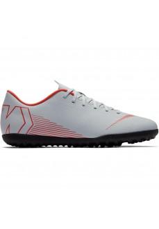 Nike Vapor12 Club TF Trainers | Football boots | scorer.es
