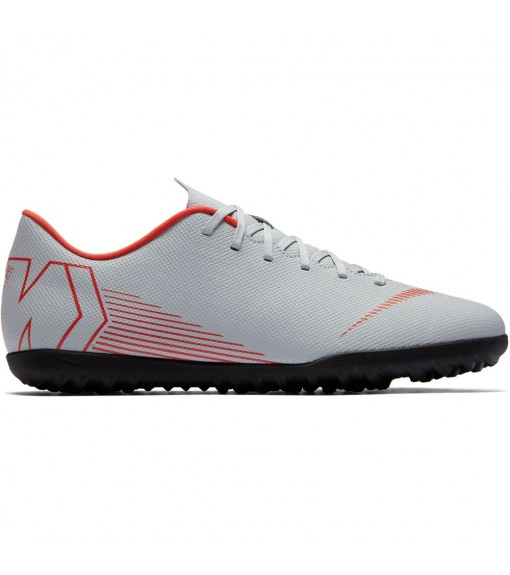 Zapatilla Nike Vapor12 Club TF AH7386-060 | scorer.es