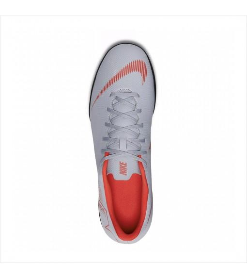Zapatilla Nike Vapor12 Club TF | scorer.es