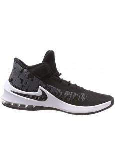 Nike Air Max Infuriate 2 Mid Trainers AA7066-001