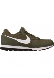 Zapatilla Nike Nike MD Runner
