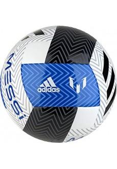 Balon Adidas Messo Q4 | scorer.es