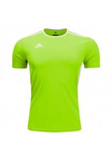Camiseta Adidas Entrada 18