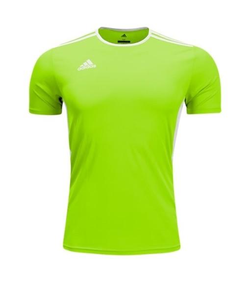Camiseta Adidas Entrada 18 | scorer.es