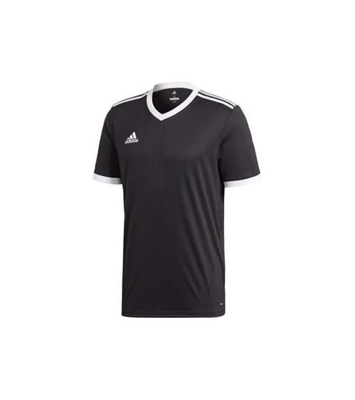 Adidas Men's T-Shirt Tabela 18 Black CE8943 | Football clothing | scorer.es
