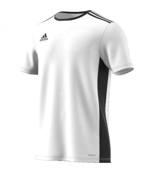 Camiseta Adidas Entrada 18 Jsy   scorer.es