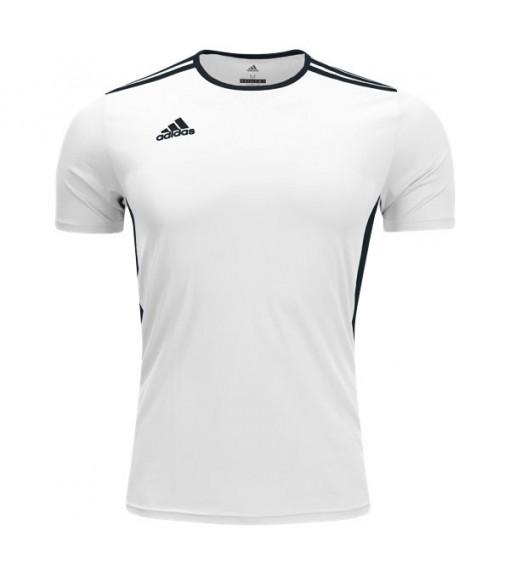 Camiseta Hombre Adidas Entrada 18 Jsy Blanco CD8438 | scorer.es