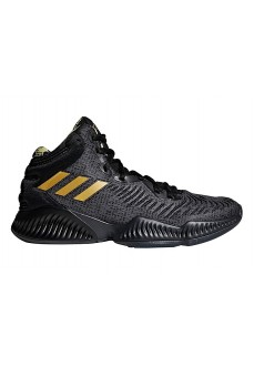 Zapatilla Adidas Mad Bounce