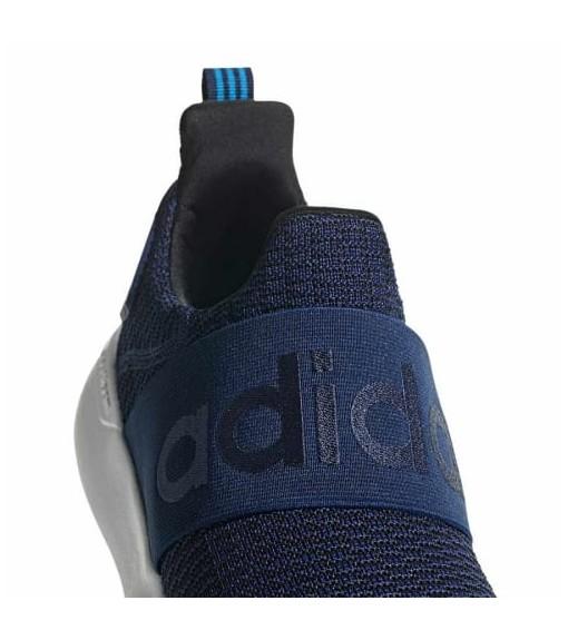Adidas Lite Racer Trainers Adapt | No laces | scorer.es