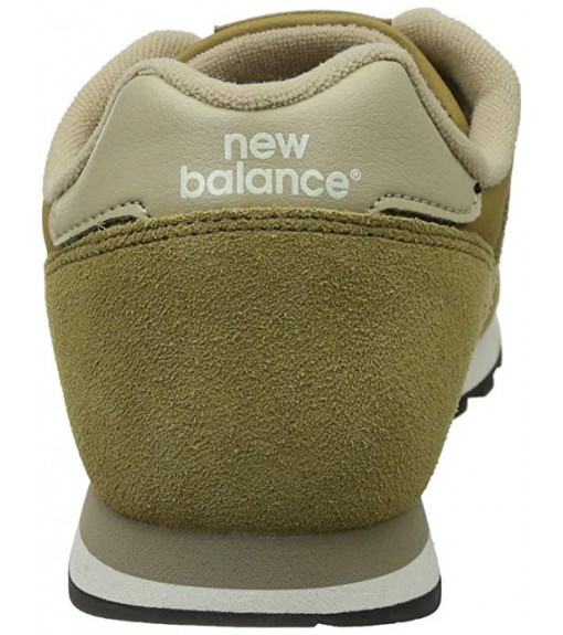 New Balance Lifestyle Trainers ML373 MTM | Low shoes | scorer.es