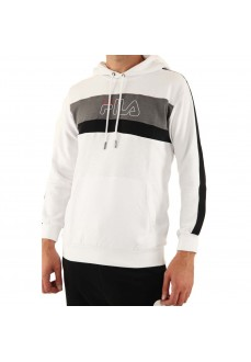 Sudadera FILA Coronal Hooded Sweat | scorer.es