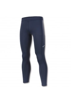 Malla Joma Tight Elite VI | scorer.es