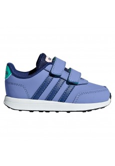 Zapatilla Adidas Vs Switch 2 Inf