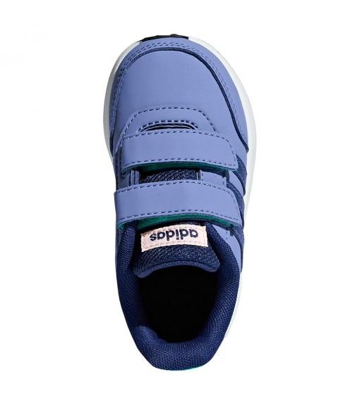 Zapatilla Adidas Vs Switch 2 Inf   scorer.es