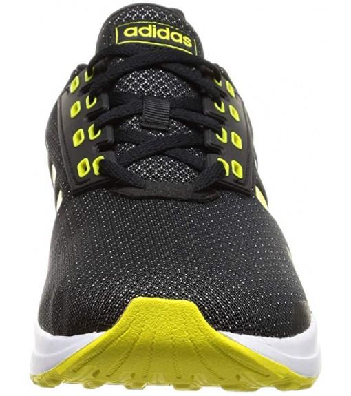 Adidas Duramo 9 Trainers   Low shoes   scorer.es