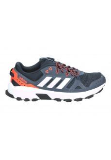 Zapatilla Adidas Rockadia Trail