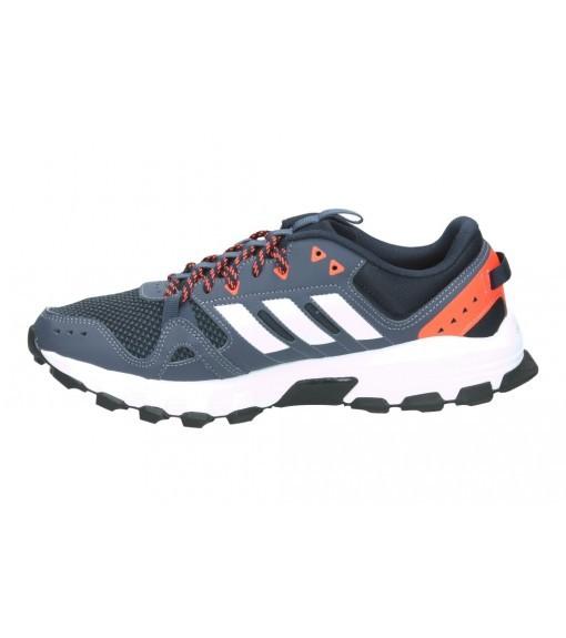 Zapatilla Adidas Rockadia Trail | scorer.es