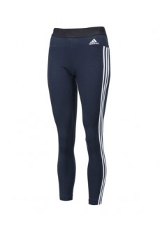 Malla Adidas Essencial 3S Tight | scorer.es