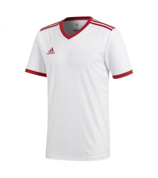 Camiseta Adidas Tabela 18 | scorer.es