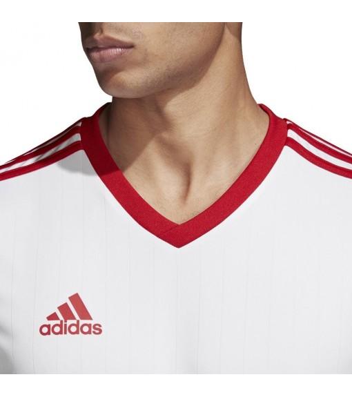 Adidas Tabela 18 T-Shirt | Short Sleeve | scorer.es