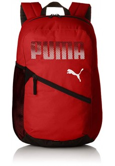 Mochila Puma Plus Backpack