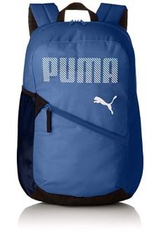 Mochila Puma Plus Backpack | scorer.es