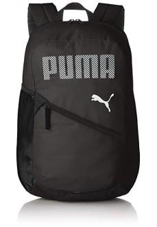 Mochila Puma Plus Backpack Black   scorer.es