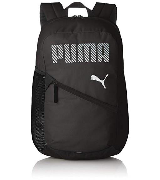 89f919295 Mochila Puma Plus Backpack Black 075483-01 | scorer.es ...
