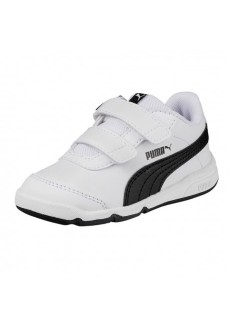 Zapatilla Puma Stepfleex 2 Run V Infa