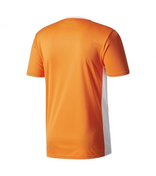 Adidas Entrada 18 T-Shirt | Short sleeve T-shirts | scorer.es