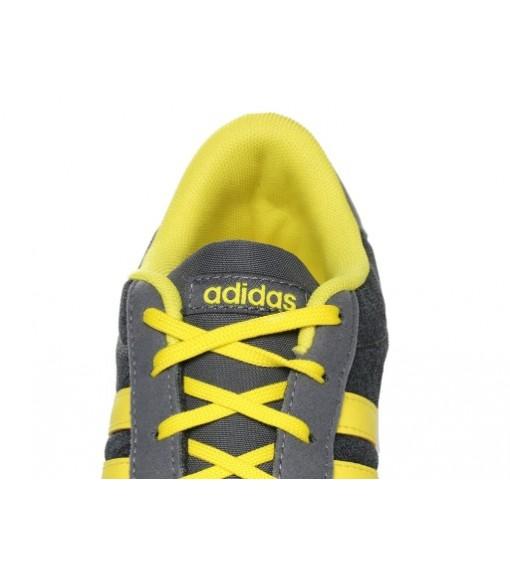 Zapatilla Adidas Lite Racer   scorer.es