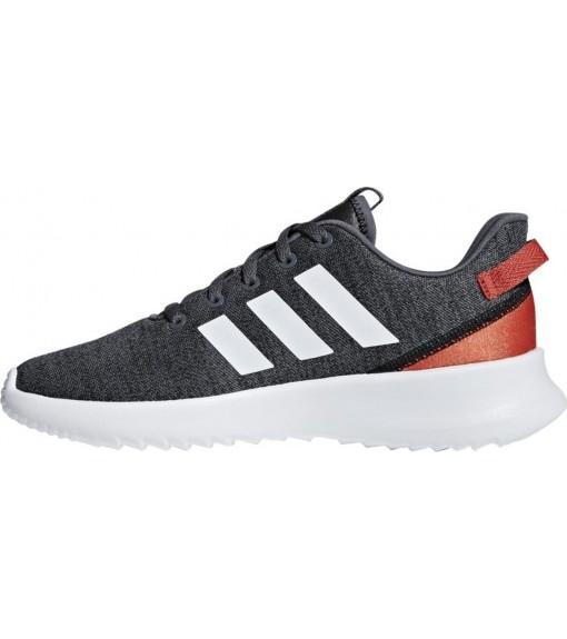 Adidas Cf Racer Tr K Trainers   Low shoes   scorer.es