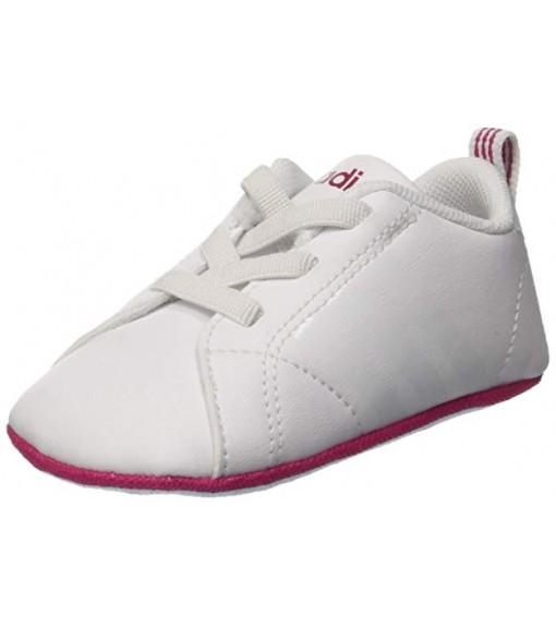 Adidas Advantage Trainers | Low shoes | scorer.es