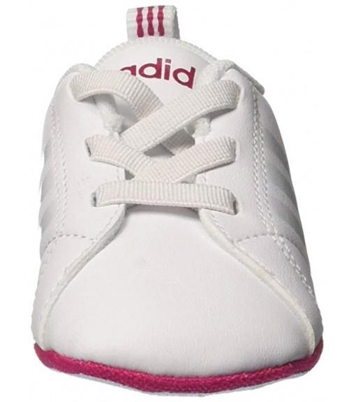 Zapatilla Adidas Advantage | scorer.es