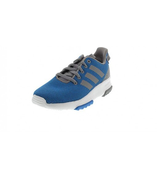 Adidas Cf Racer Cloudfoam Trainers B75660 | Low shoes | scorer.es