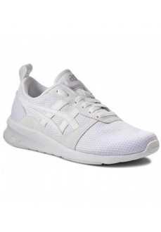 Asics Tiger Lyte Jogger Trainers