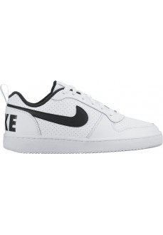 Zapatilla Nike Court Borough Low