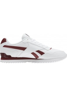 Zapatilla Reebok Royal Glide Ripple Clip