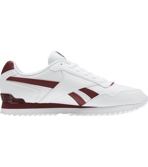 Reebok Royal Glide Ripple Clip Trainers | Low shoes | scorer.es