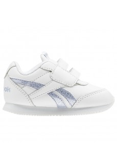 Zapatilla Reebok Royal Classic Jogger 2.0 KC