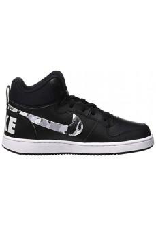 Zapatilla Nike Court Borough Low 839977-008
