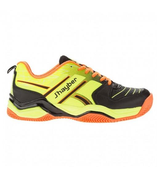 J.Hayber Tajuma Pistachio Green Trainers | Low shoes | scorer.es