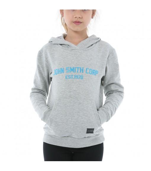 J.Smith Mamilu G Sweatshirt | Sweatshirt/Jacket | scorer.es