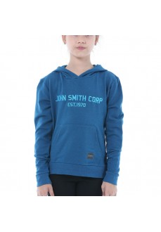 Sudadera J.Smith Mamilu G